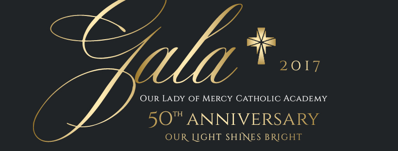 Image result for our lady of mercy catholic academy our light shines bright